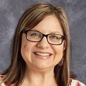 Julie Hazan's Profile Photo