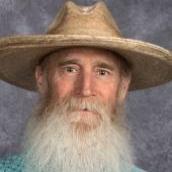 Ivak Cooper's Profile Photo