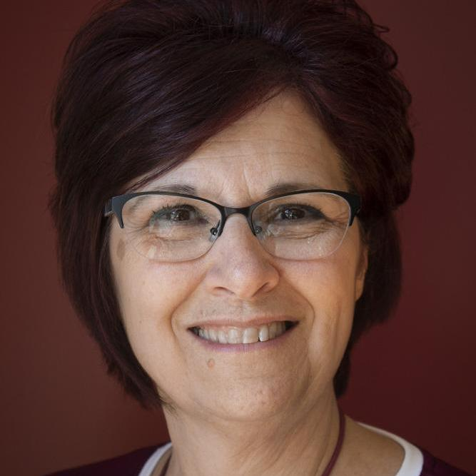 Debbie Sauers's Profile Photo