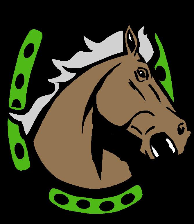 LES Colt Logo
