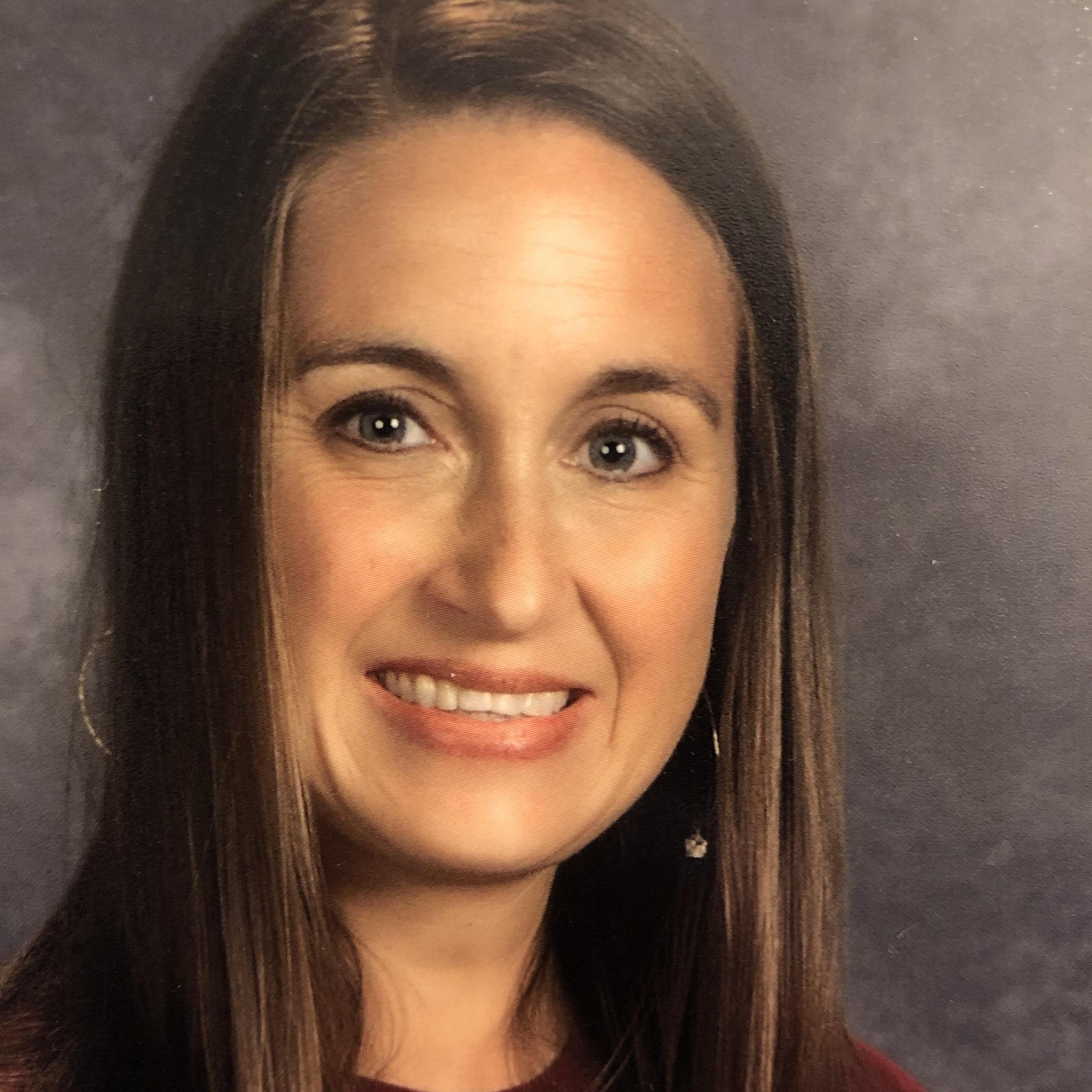 Kathryn Dean's Profile Photo