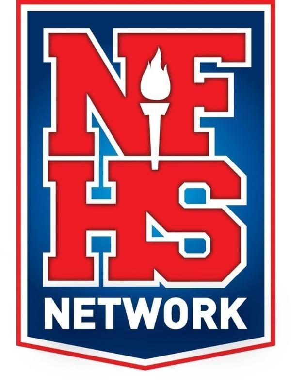 NFHS Clipart