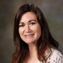 Melissa Yates's Profile Photo