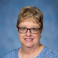 Lynn Rennell's Profile Photo
