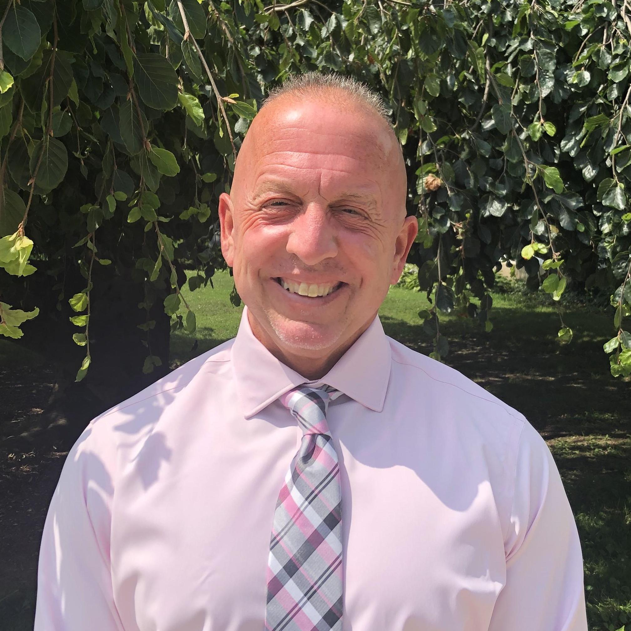 Vincent Mascola's Profile Photo