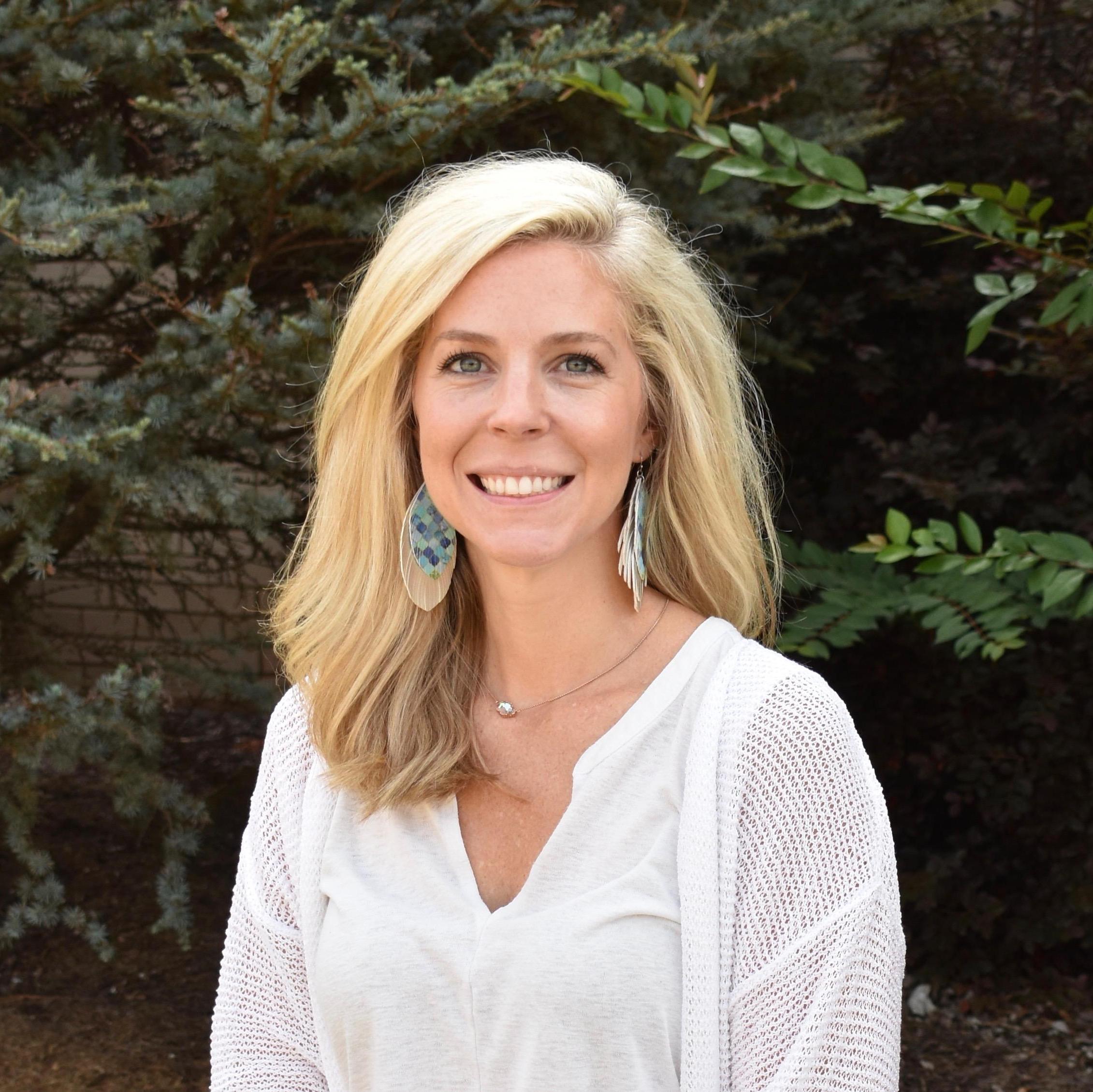 Stephanie Neal's Profile Photo