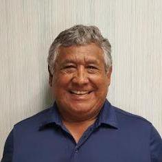 Charlie Gomez's Profile Photo