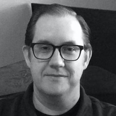 Sean Perry's Profile Photo