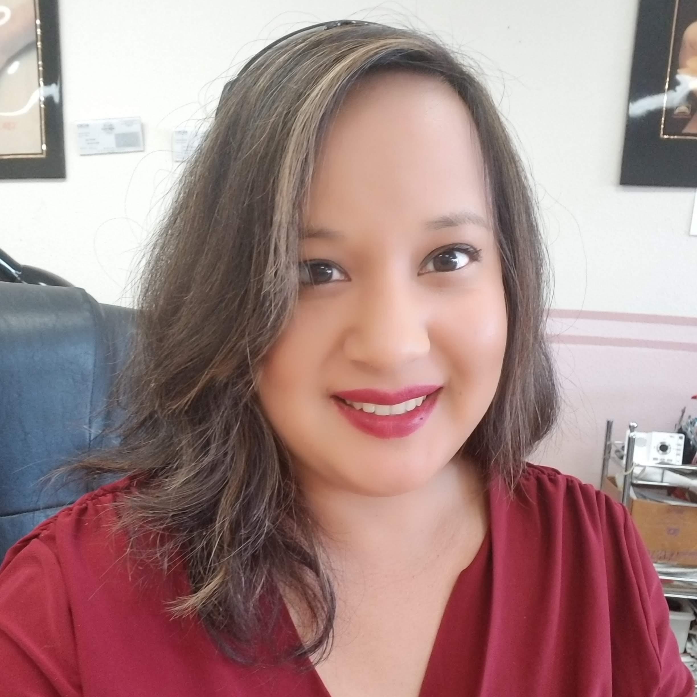 Kim Ramos's Profile Photo