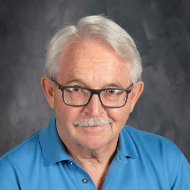 Duke Ducett's Profile Photo