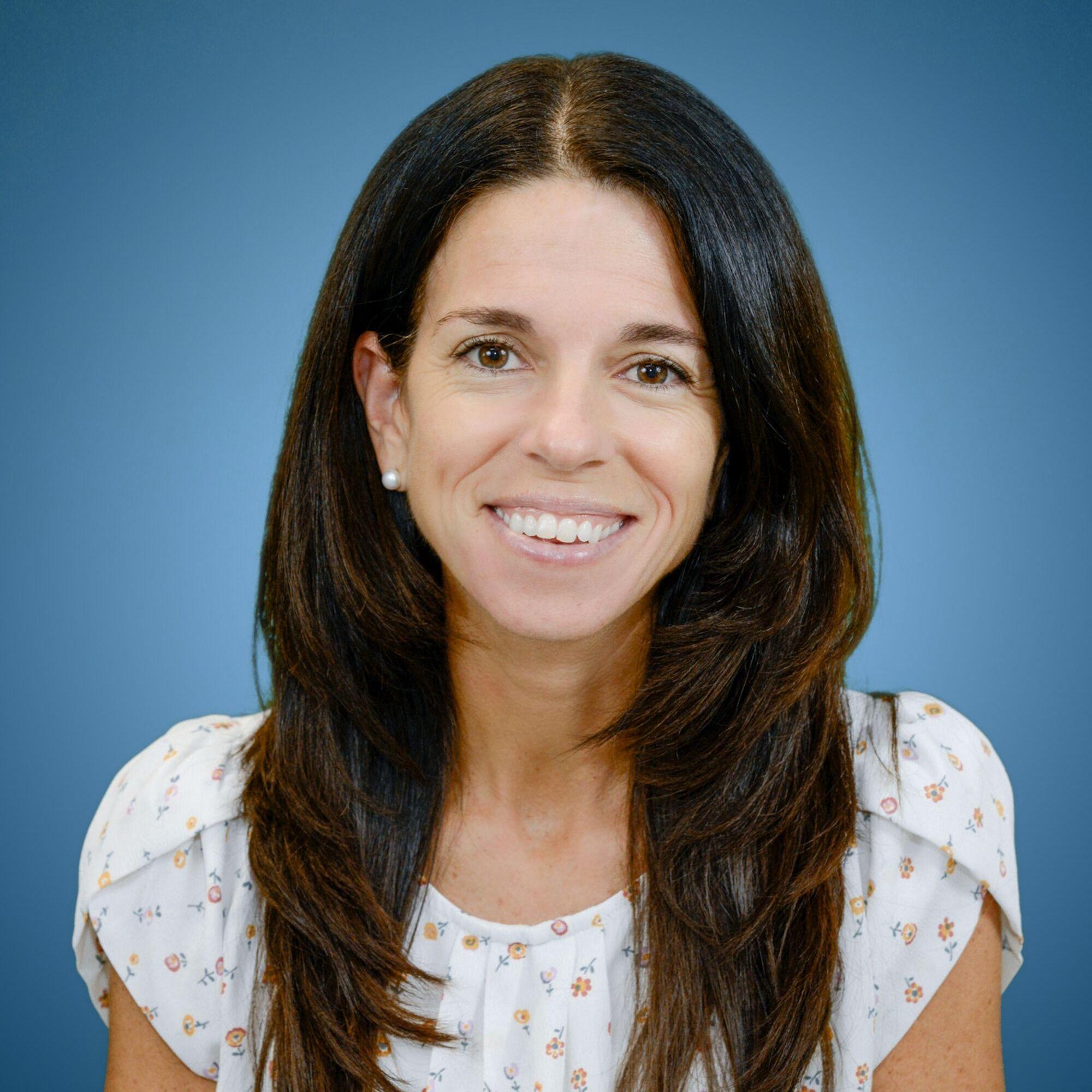 Ann Rodriguez's Profile Photo