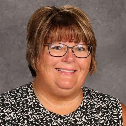 Tammy Fields's Profile Photo
