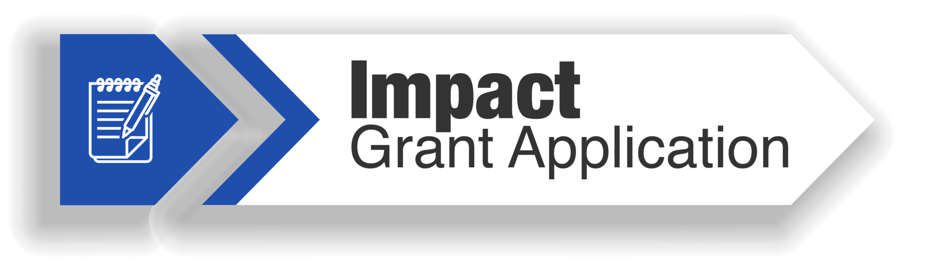 Impact Grant Application