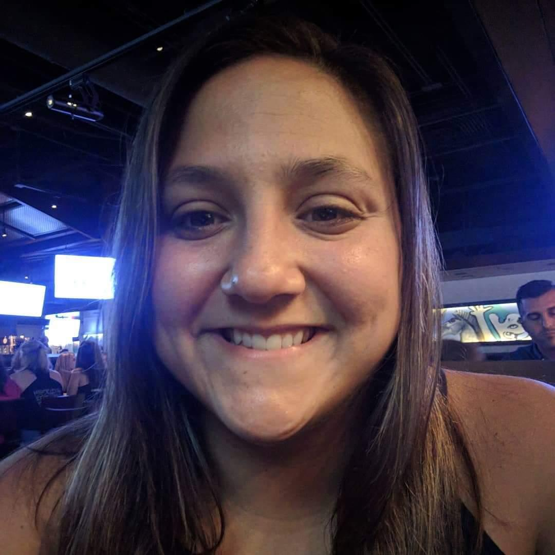 Melissa Tuttila's Profile Photo
