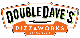 Double Daves Pizza