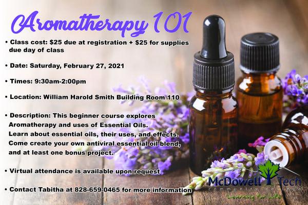 Aromatherapy 101 (2).jpg