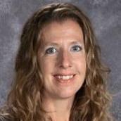 Daina Cleveland's Profile Photo