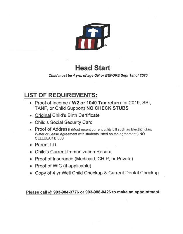 Head Start 2020-21 requirements - English.jpg