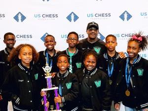 Chess pix.jpg