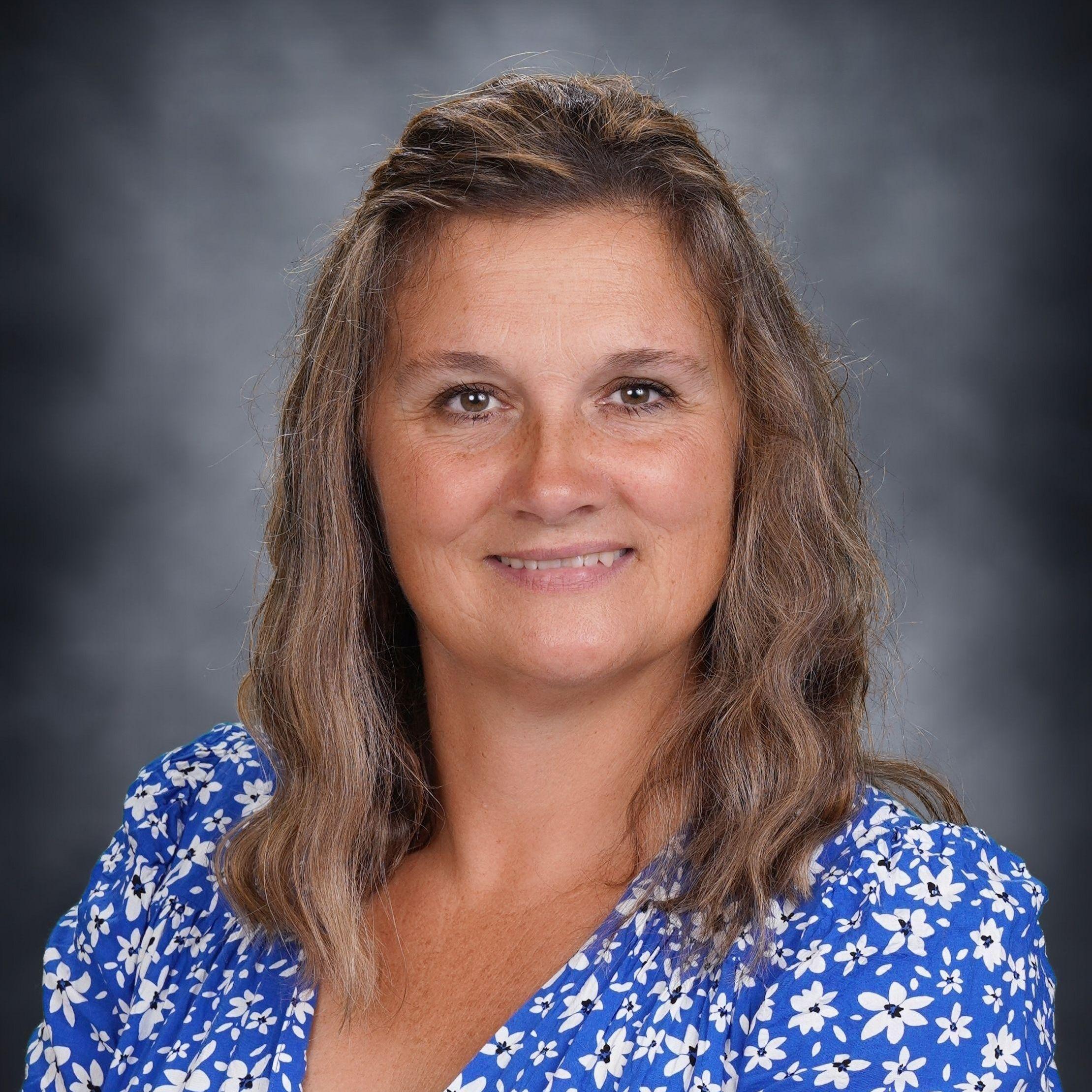 Melinda Sorensen's Profile Photo