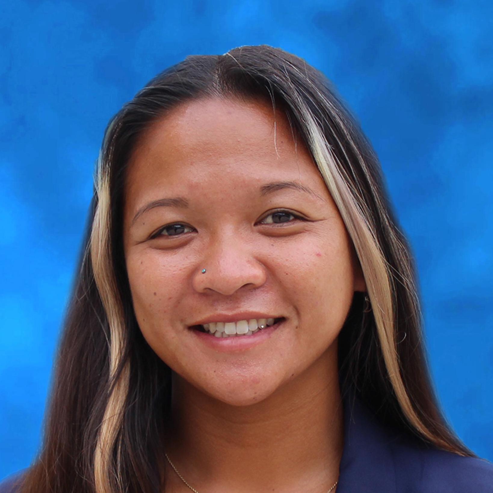 Noelani Emnace's Profile Photo
