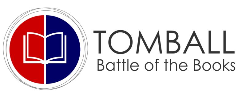 TISD Battle of the Books