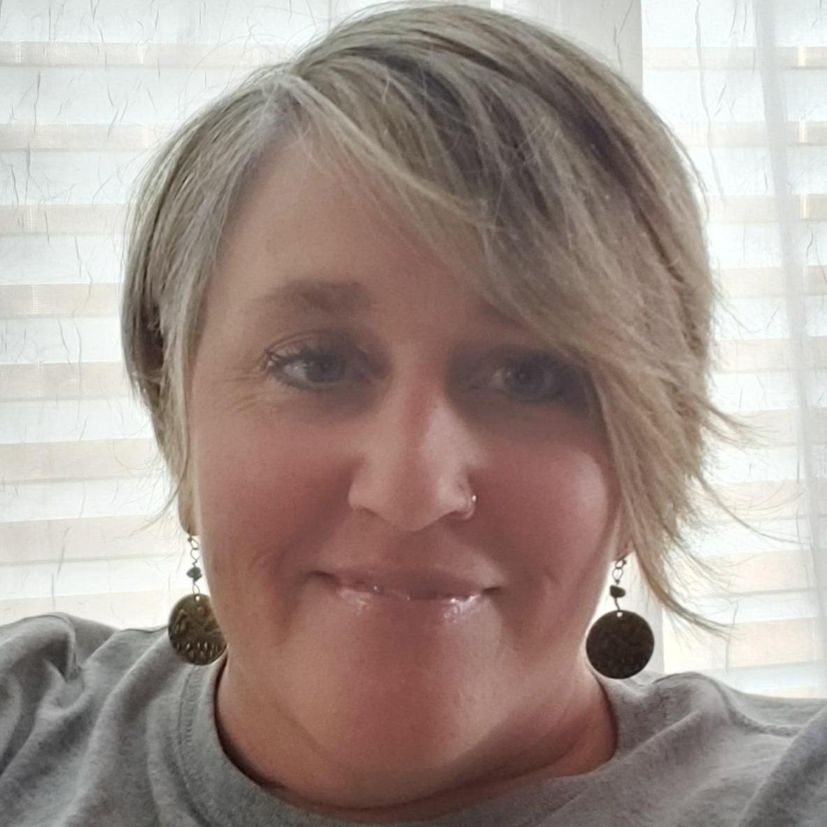 Karen Lester's Profile Photo