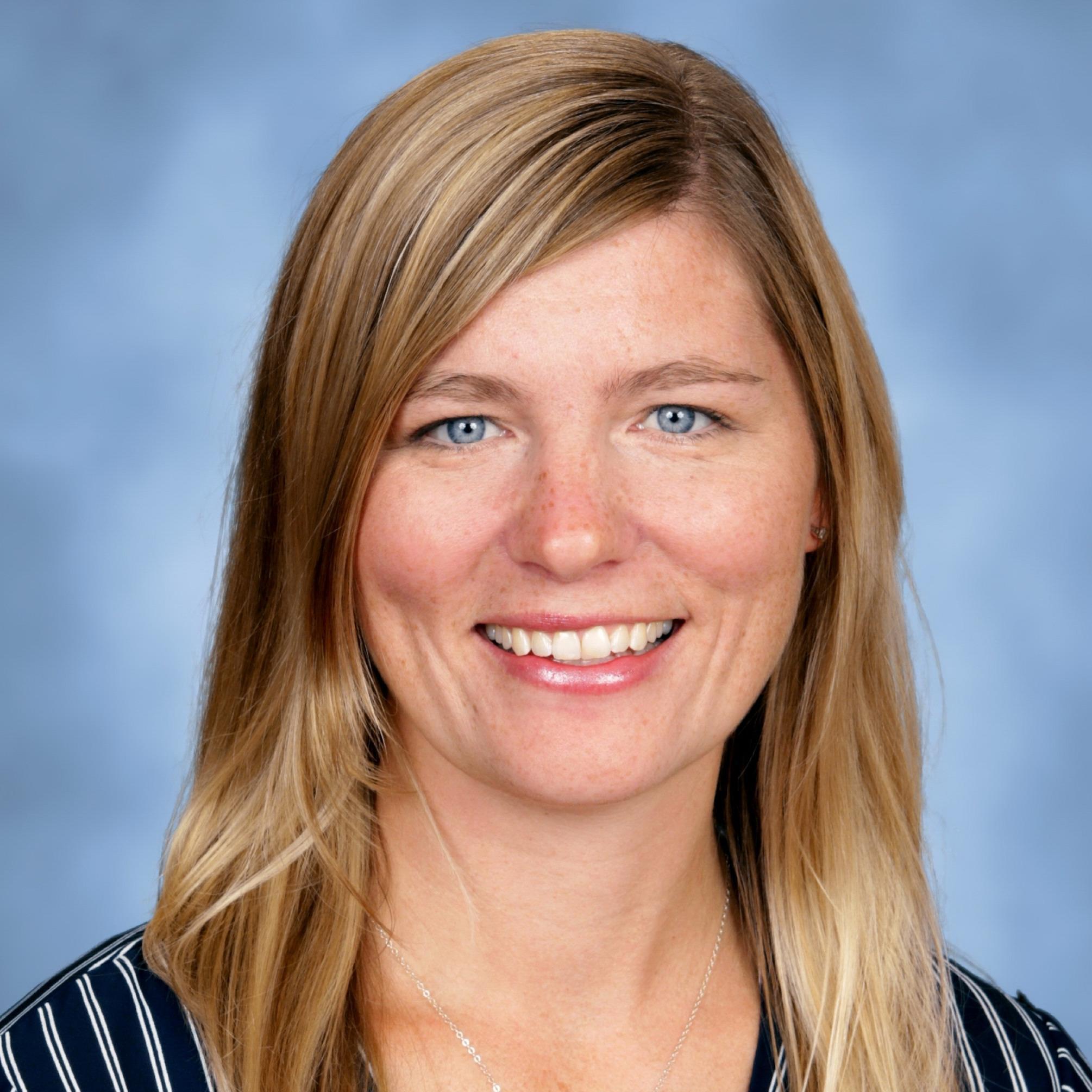 Melanie Harper's Profile Photo
