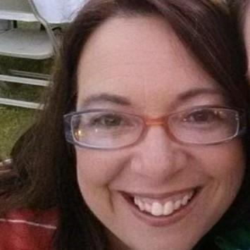 Shannon Rolfe's Profile Photo
