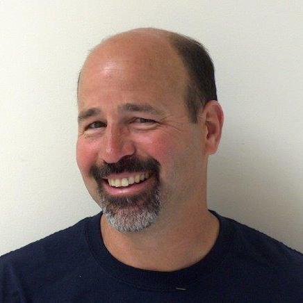 Michael Schinas's Profile Photo