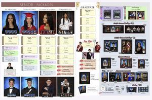 Senior Portrait Packages Price List 2021.jpg