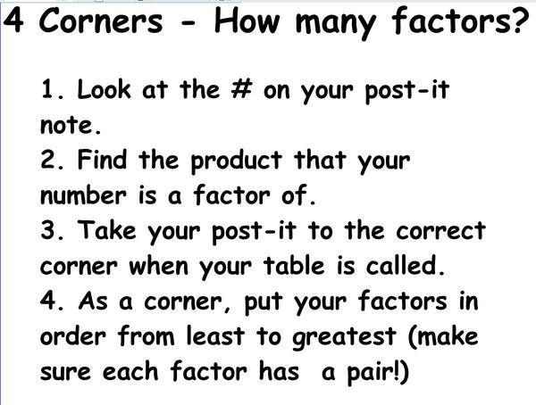 4 corners- Factors.JPG