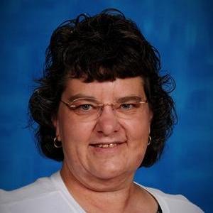 Sandra McCune's Profile Photo