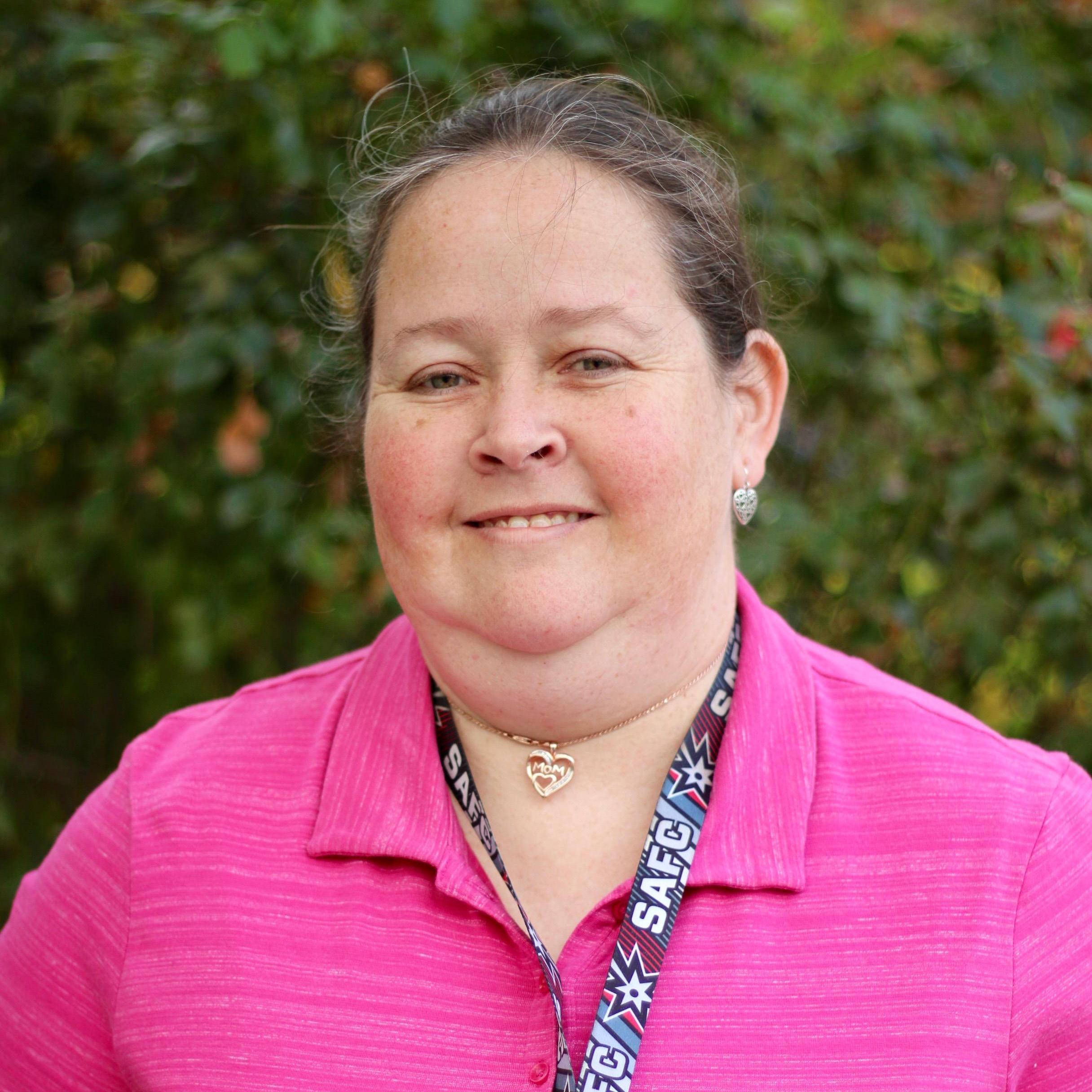 Erin Sink's Profile Photo