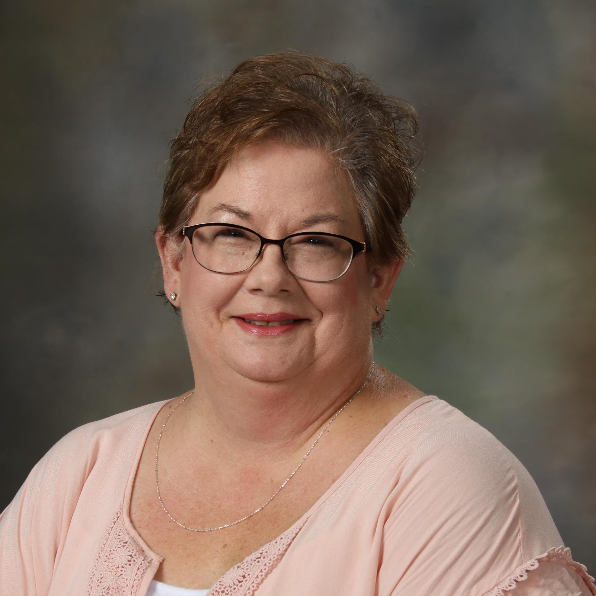Kim Frye's Profile Photo