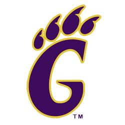 G-claw logo
