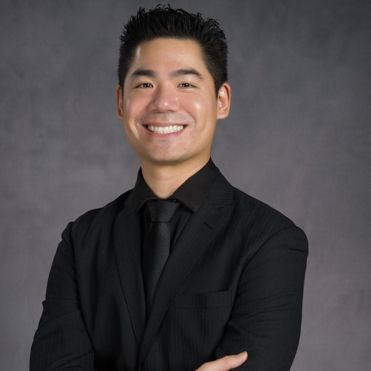 Jonathan Chen's Profile Photo