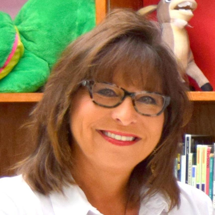 Jennifer Million's Profile Photo