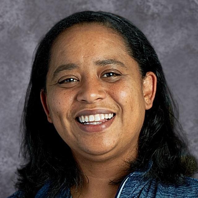 Jessica Hunt's Profile Photo