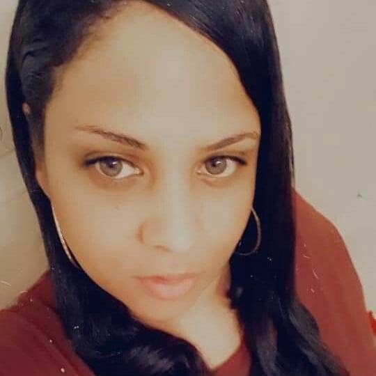 LaTrenda Hurens's Profile Photo