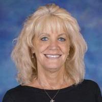 Jennifer Hensley's Profile Photo