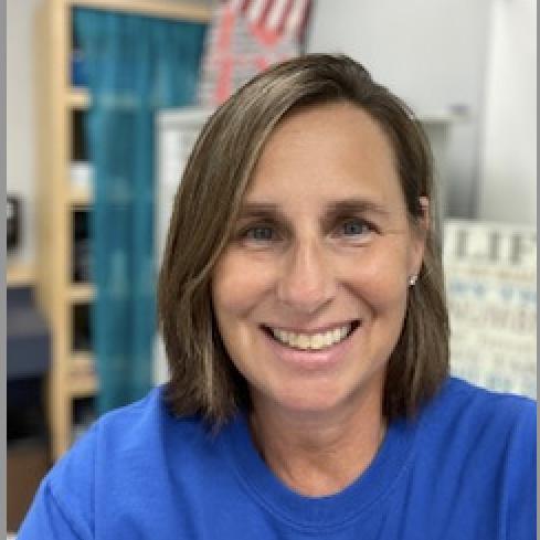 Deb Jeavons's Profile Photo