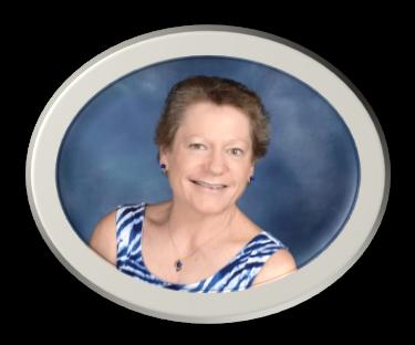 Principal Kathy Palmquist-Keck