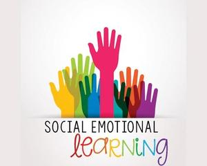 Social Emotionanl Learning Picture