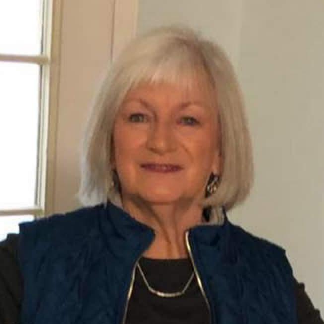 Allison Barnette's Profile Photo