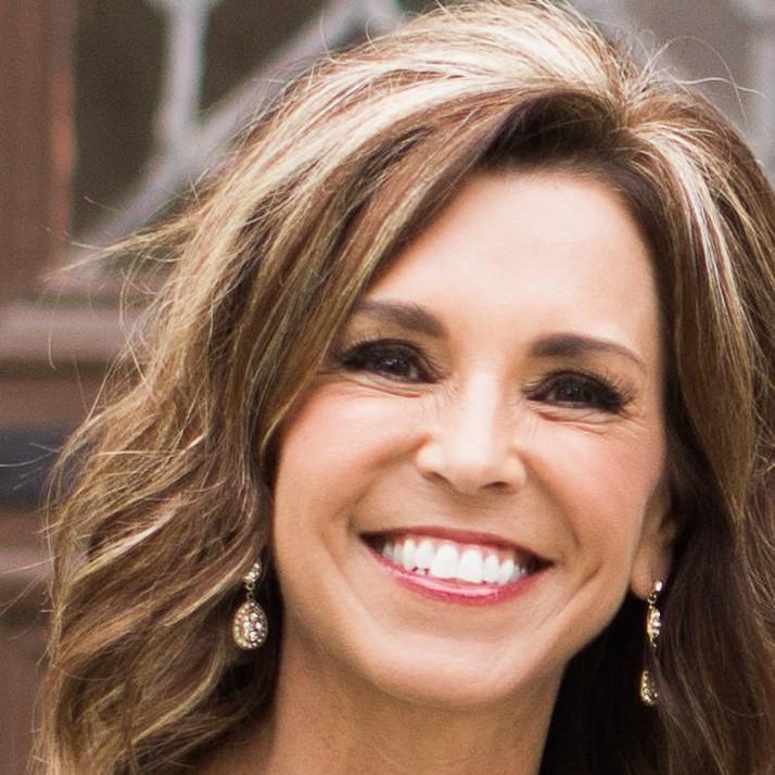 Leslie Kilmer's Profile Photo