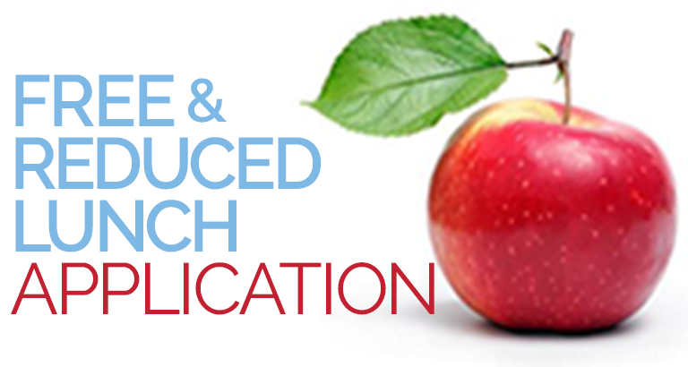2018-19 Lunch Application