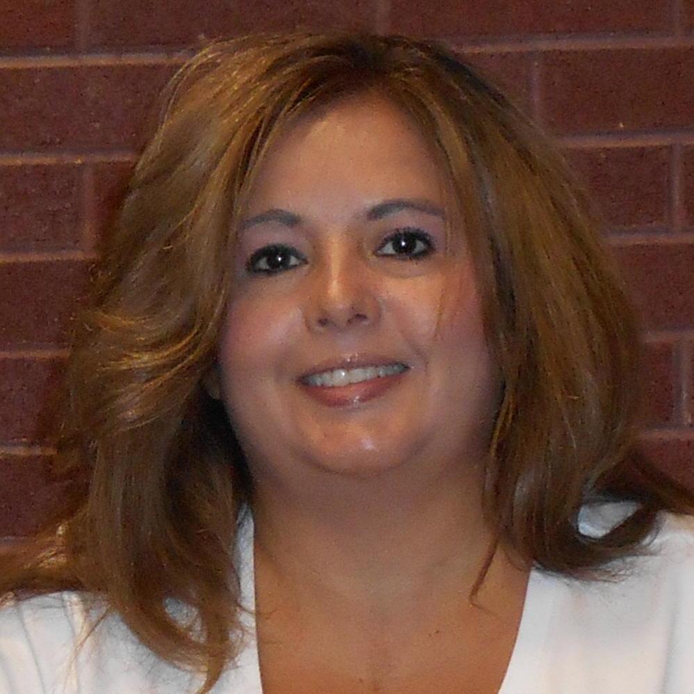Linda Canava's Profile Photo