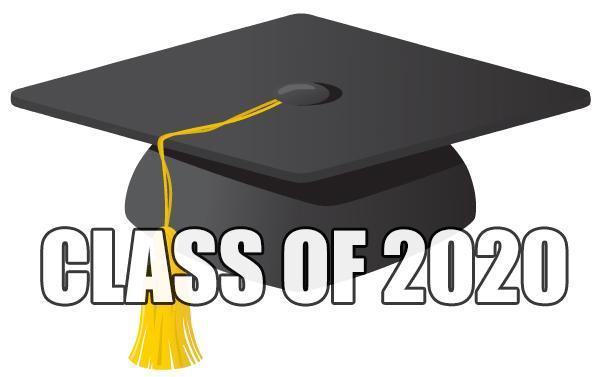 CLASS OF 2020 GRADUATION! Featured Photo