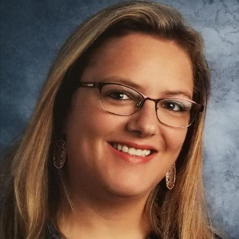 Carol Leandro's Profile Photo